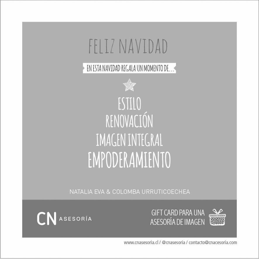 GIFT_CARD_navidad