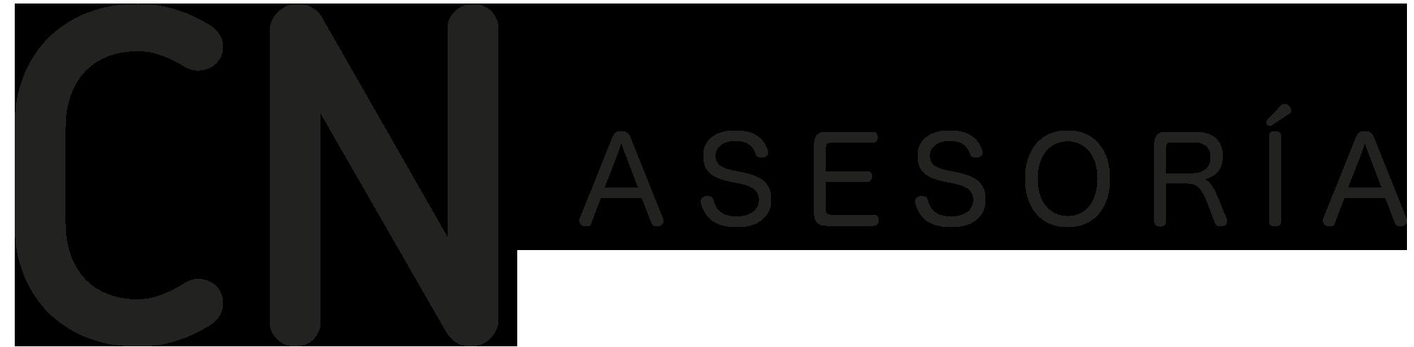 cn_logo